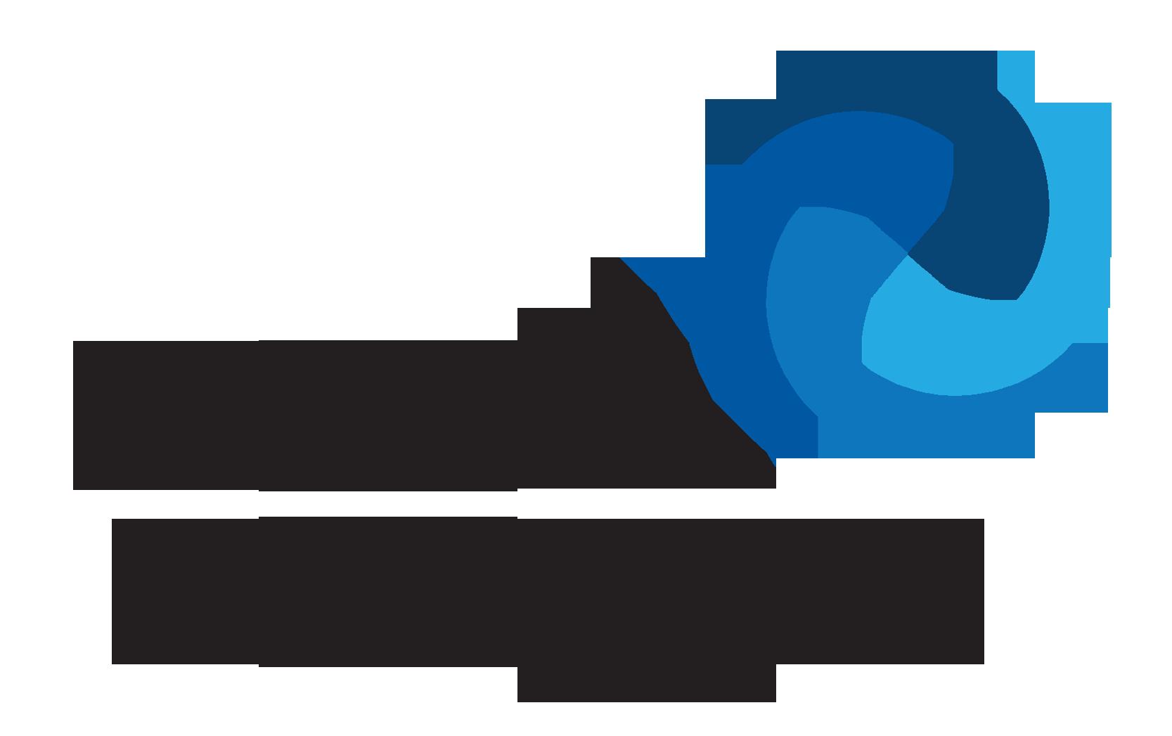 Totalprojekt logo