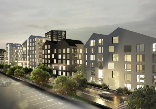 rinkebyterassen-byggvesta-totalprojekt